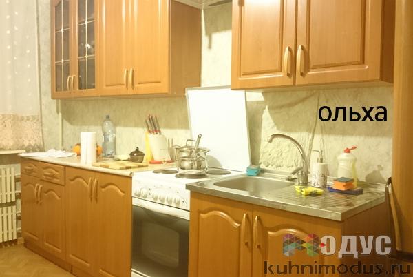 Кухня модульная  интернет магазин воронеж